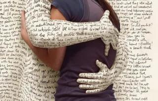 el-abrazo-de-letras