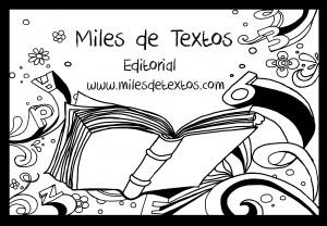 ExLibris MILES DE TEXTOS