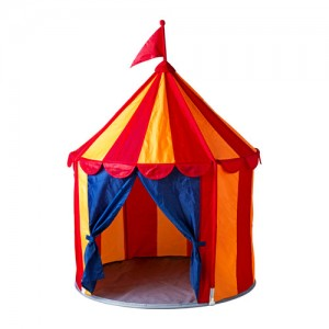 cirkustalt-tienda-para-nino__0120516_PE277185_S4 IKEA