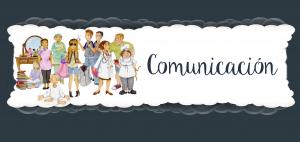 www.milesdetextoscomunicacion.com