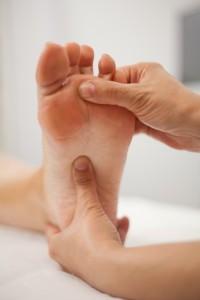 masaje de pies-www.patriciamorenobelleza.es