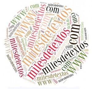 Leer con www.milesdetextos.com