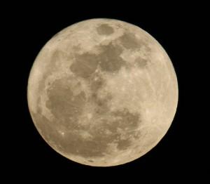 Luna. www.milesdetextos.com