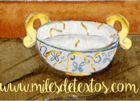 Taza MDT-www.milesdetextos.com