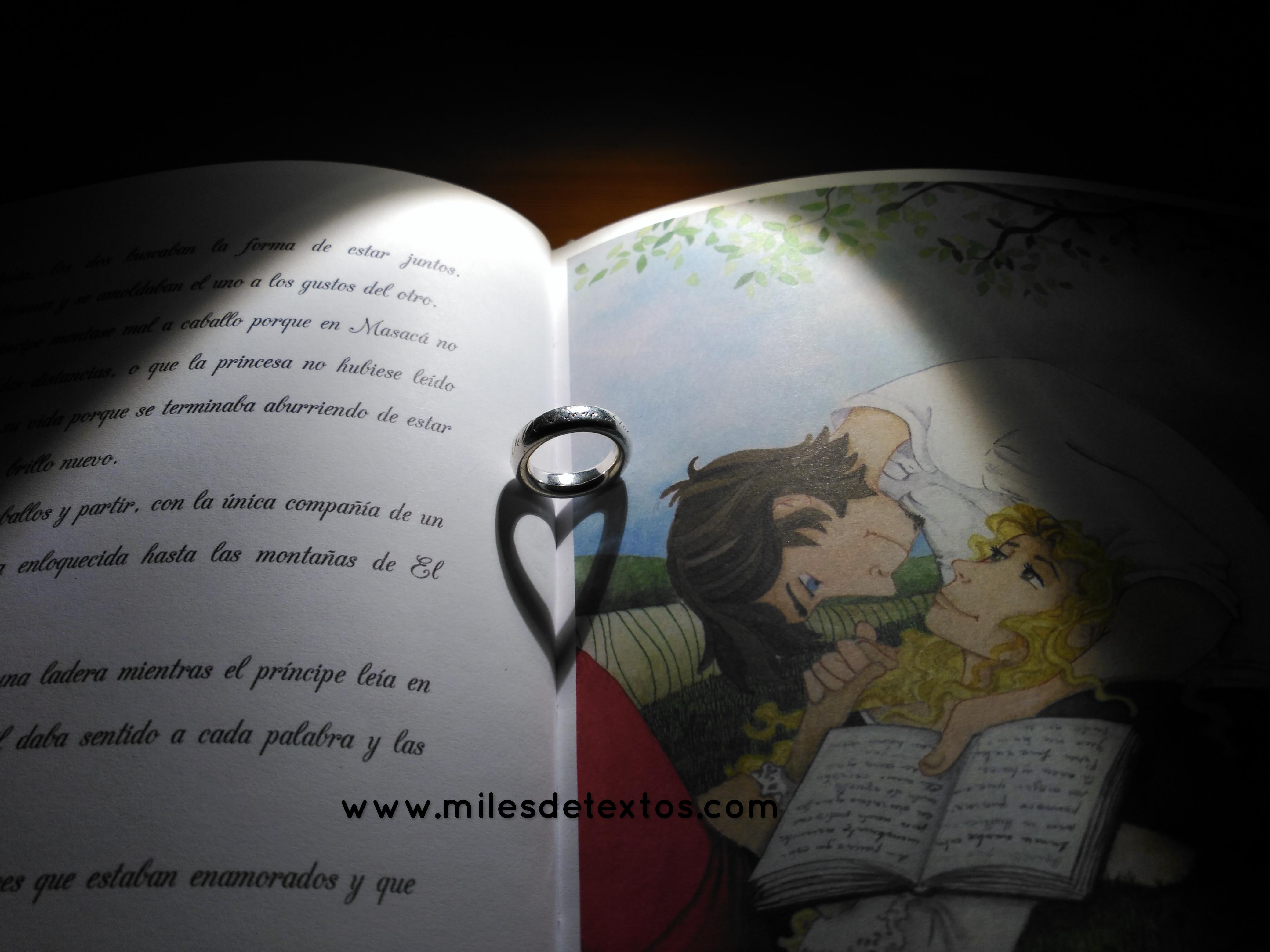 Corazón....www.milesdetextos.com