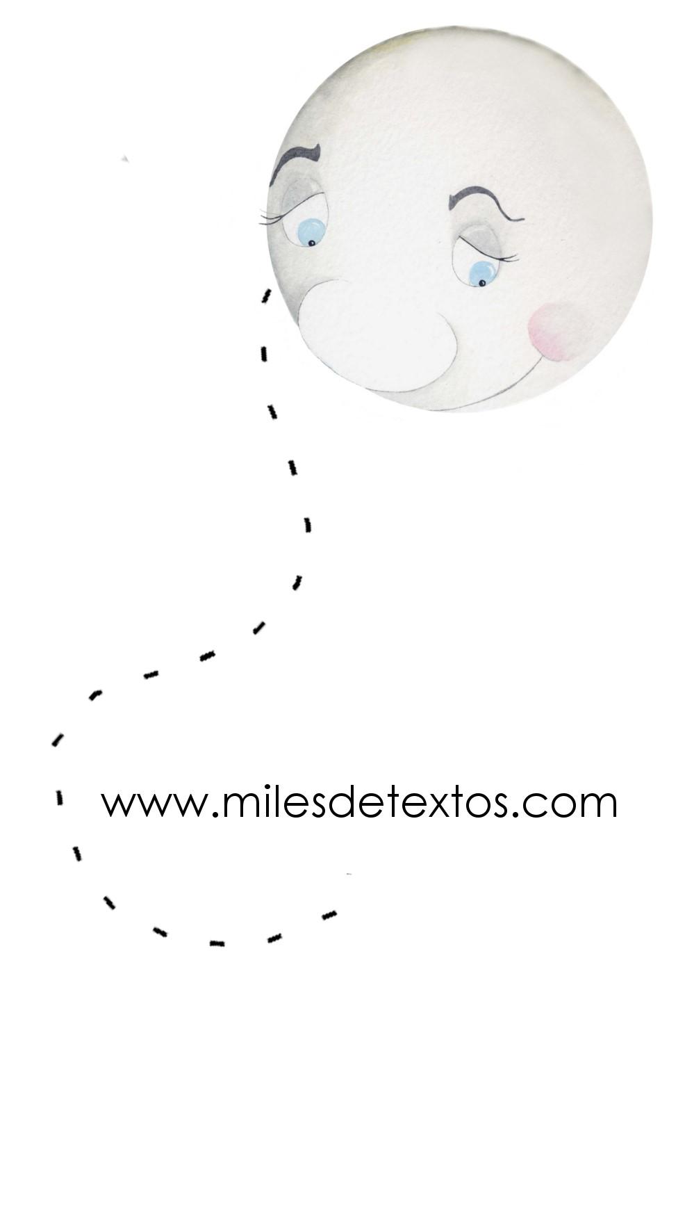 LUNA www.milesdetextos.com... Cuento Reyes