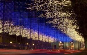 Luces-de-Navidad-Madrid.jpg5829cfebcb5c0_330x210