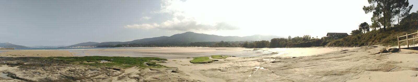 Playa Aigueira-www.milesdetextos.com