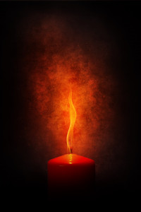 fire-1783922_1920