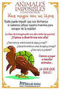 flyer_animales-01