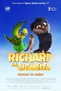 richard,_la_ciguena_64731