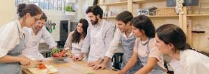 teresa-cooking-empresas-cabecera