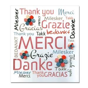 carte-remerciement-prestige-multilingue