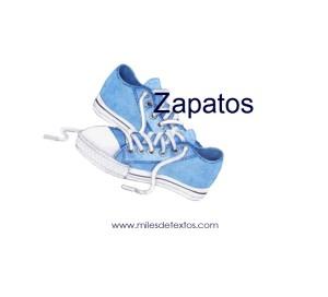 La letra Z www.milesdetextos.com - Elena Domínguez - copia